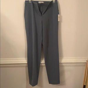 Classy pants